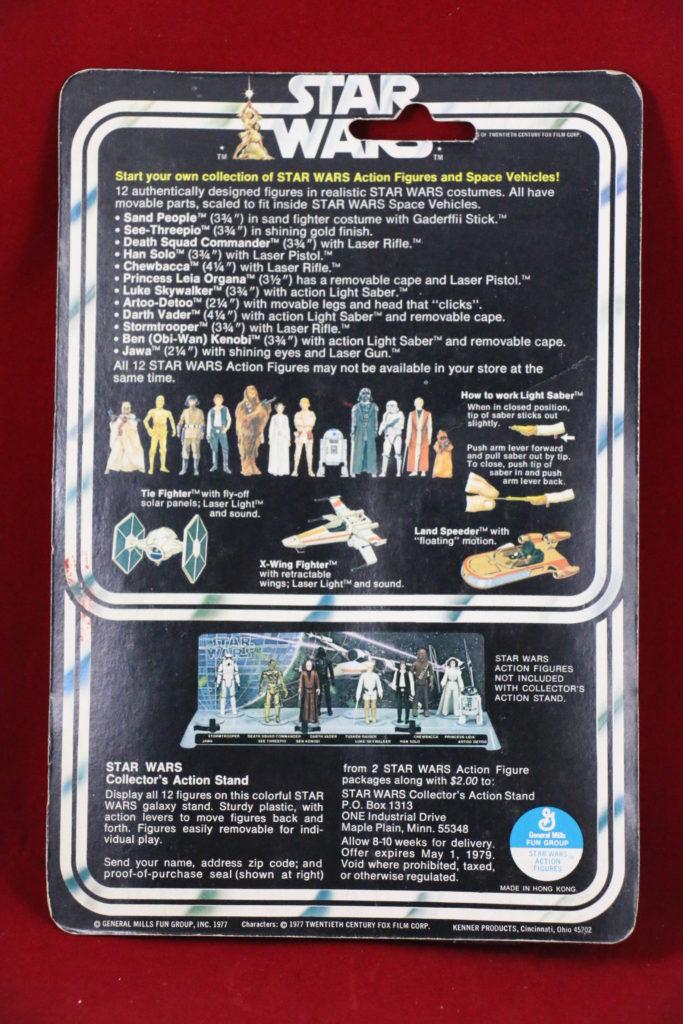 Kenner-Star-Wars-Luke-Skywalker-12-Back-A Back