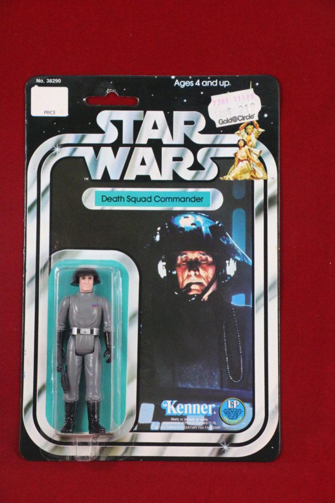 Star Wars Death Squad Commander 12C_1
