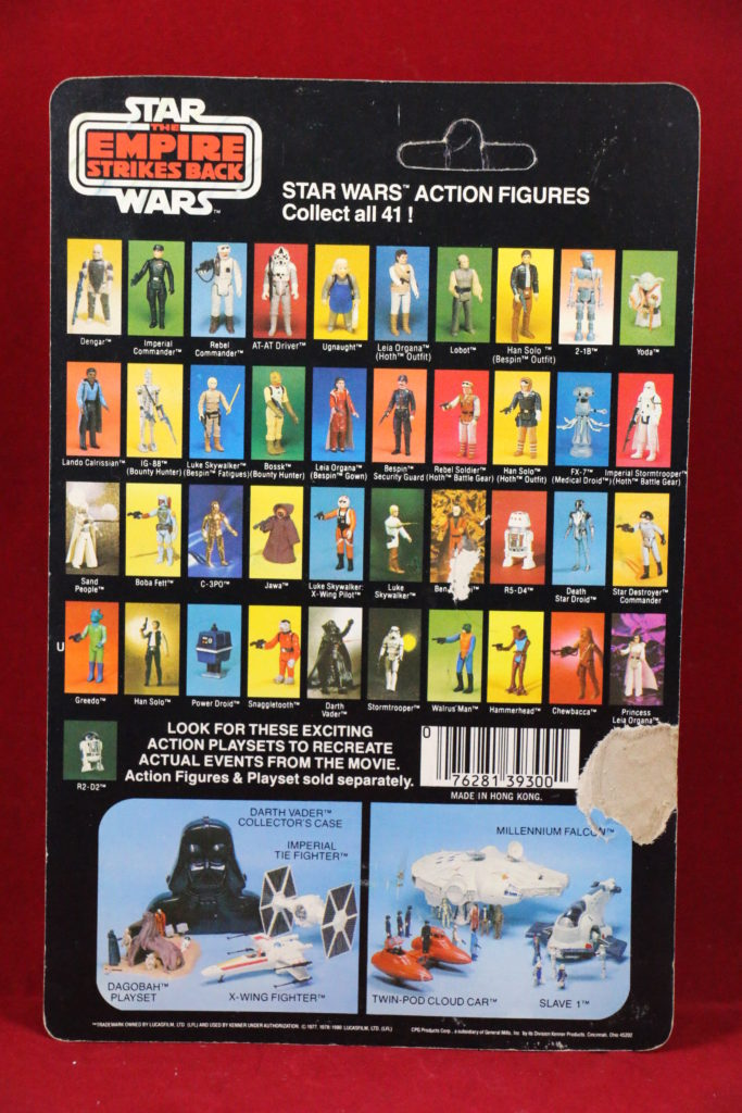 ESB Kenner Star Wars 2-1B 41 Back B_2