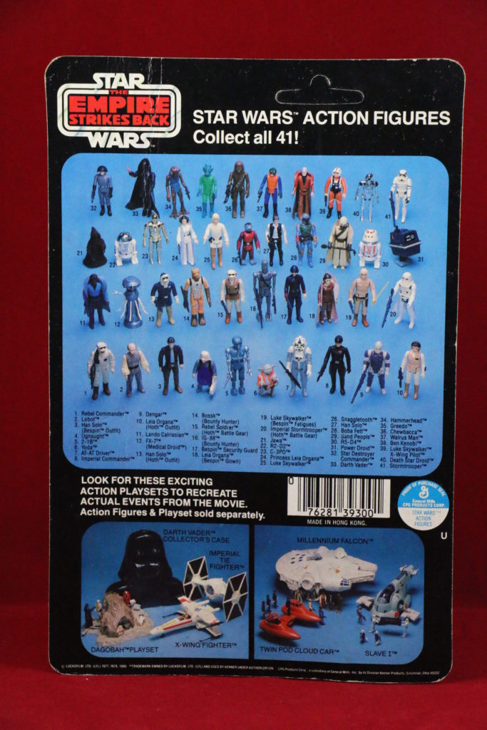 ESB Kenner Star Wars 2-1B 41 Back D_2