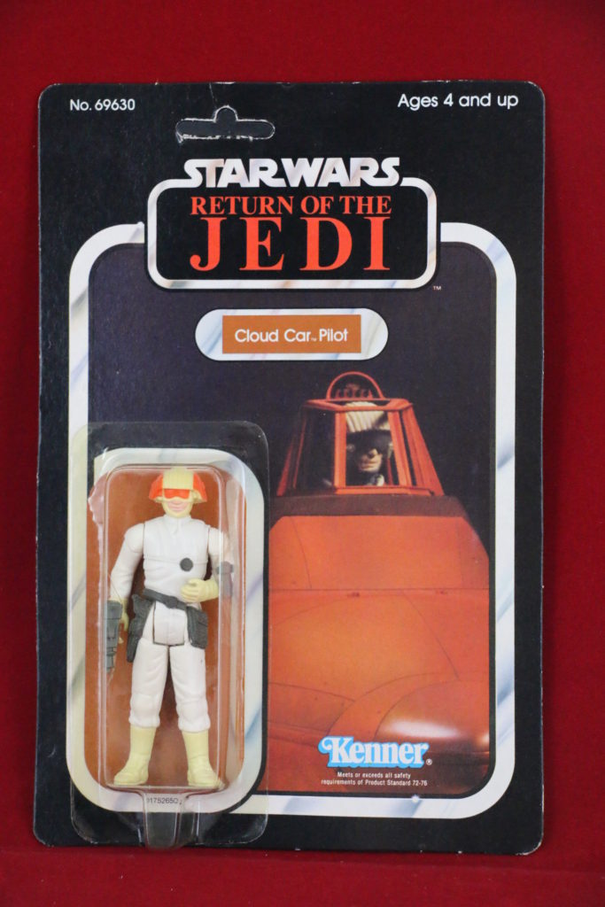 ROTJ-Kenner-Star-Wars-Cloud-Car-Pilot-65-Back-A Front