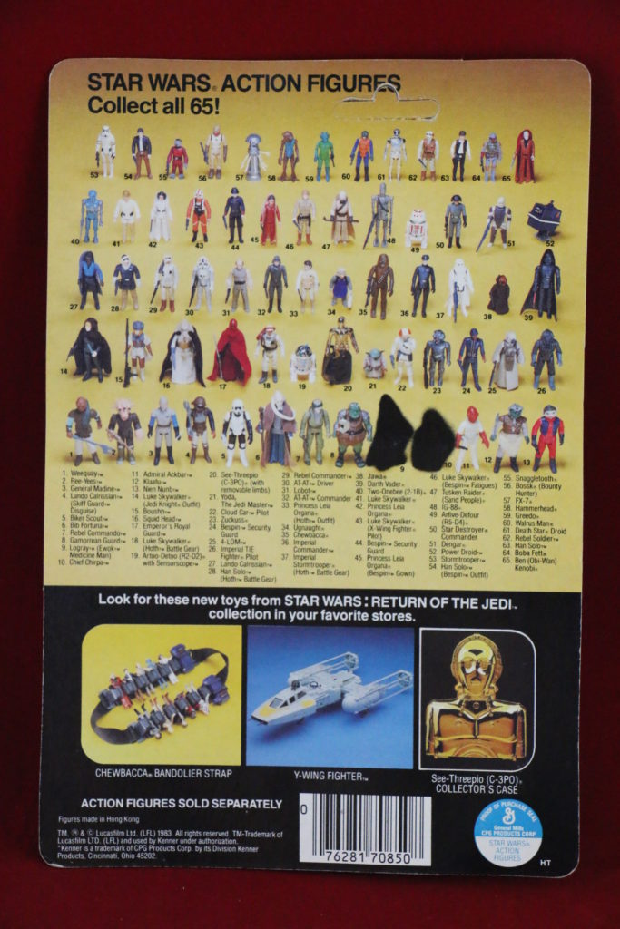 ROTJ-Kenner-Star-Wars-Cloud-Car-Pilot-65-Back-A Back