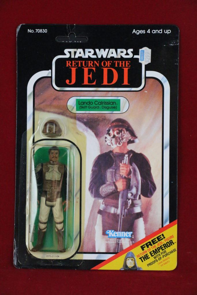 ROTJ-Kenner-Star-Wars-Lando-Skiff-65-Back-C. Front