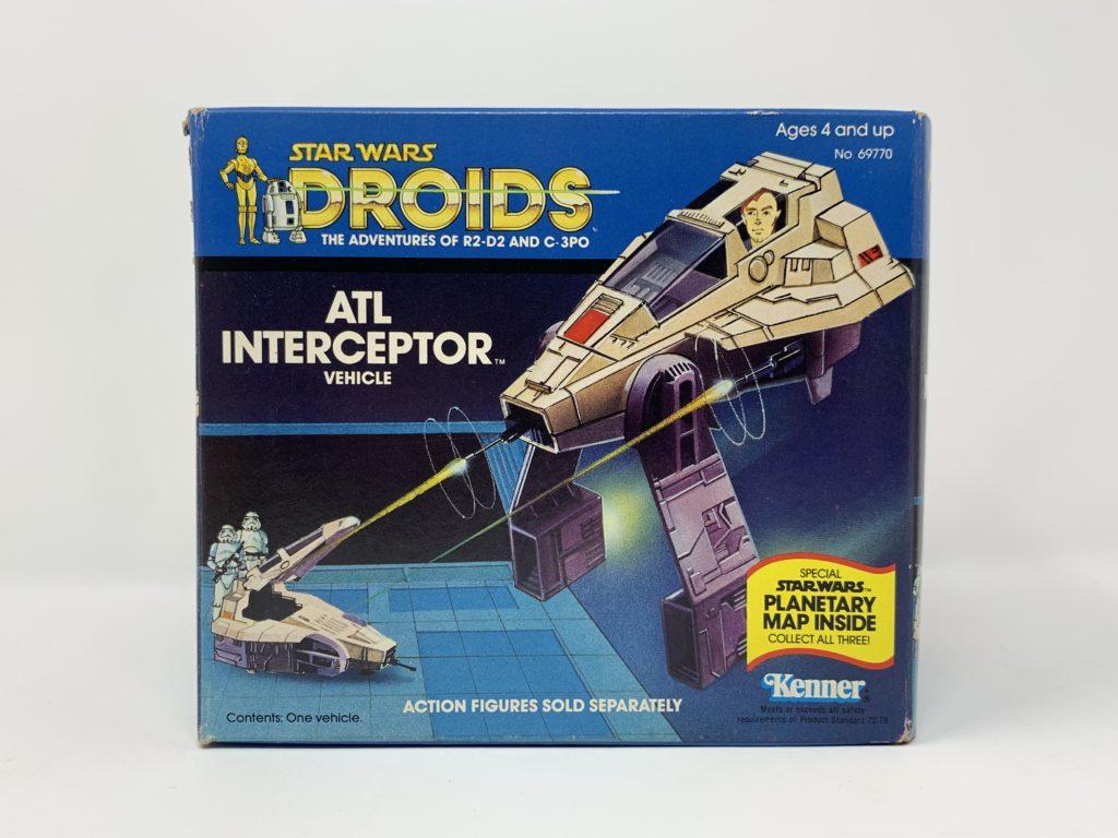 POTF ATL Interceptor Front