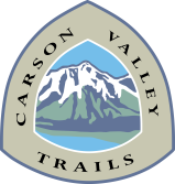 Carson Valley Trails Association