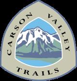 Carson Valley Trails Association