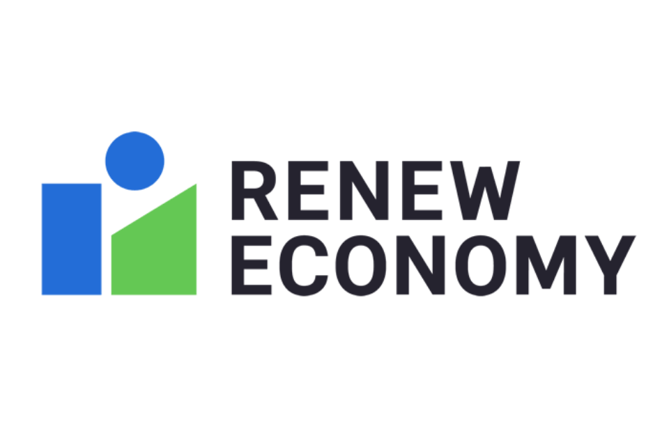 reneweconomy-logo