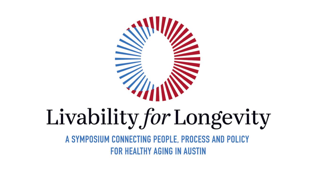 livability_longevity_symposium_Austin_logo