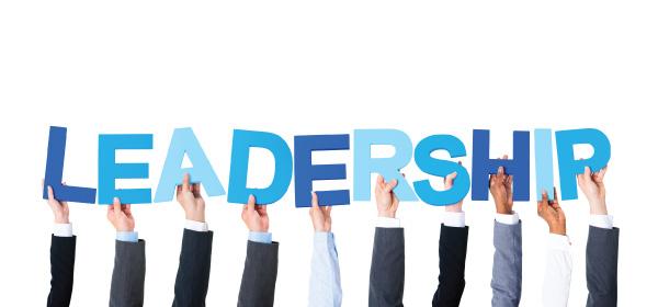 leadership graphic