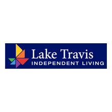 Lake Travis Independent Living