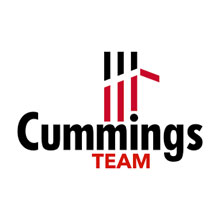 Cummings Home Team