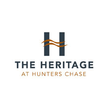 Heritage at Hunters Chase