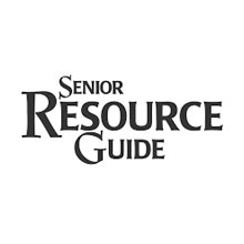 Senior Resource Guide
