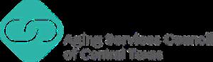aging services council logo