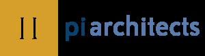 Pi Architects logo
