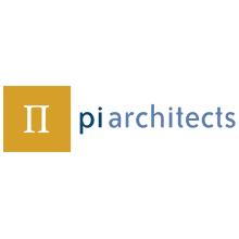 pi Architects