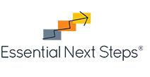 essential next steps logo