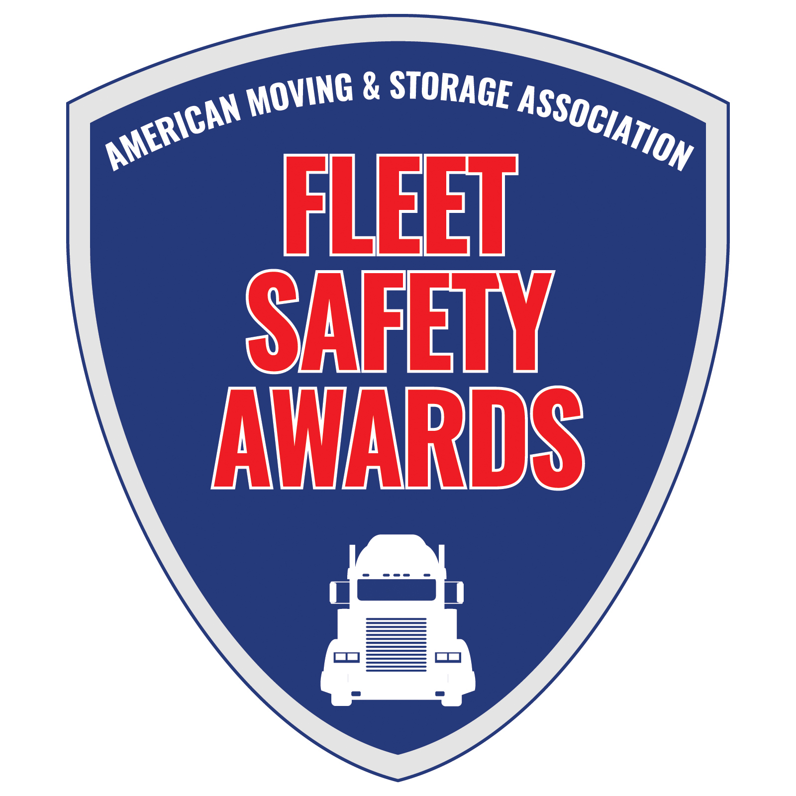 AMSA Fleet Safety Awards