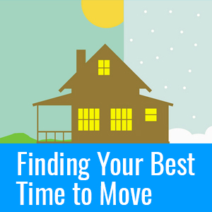 when to move