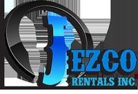 Jezco Portable Toilet Rentals