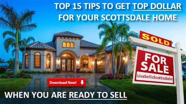 Top 15 real estate sales tips