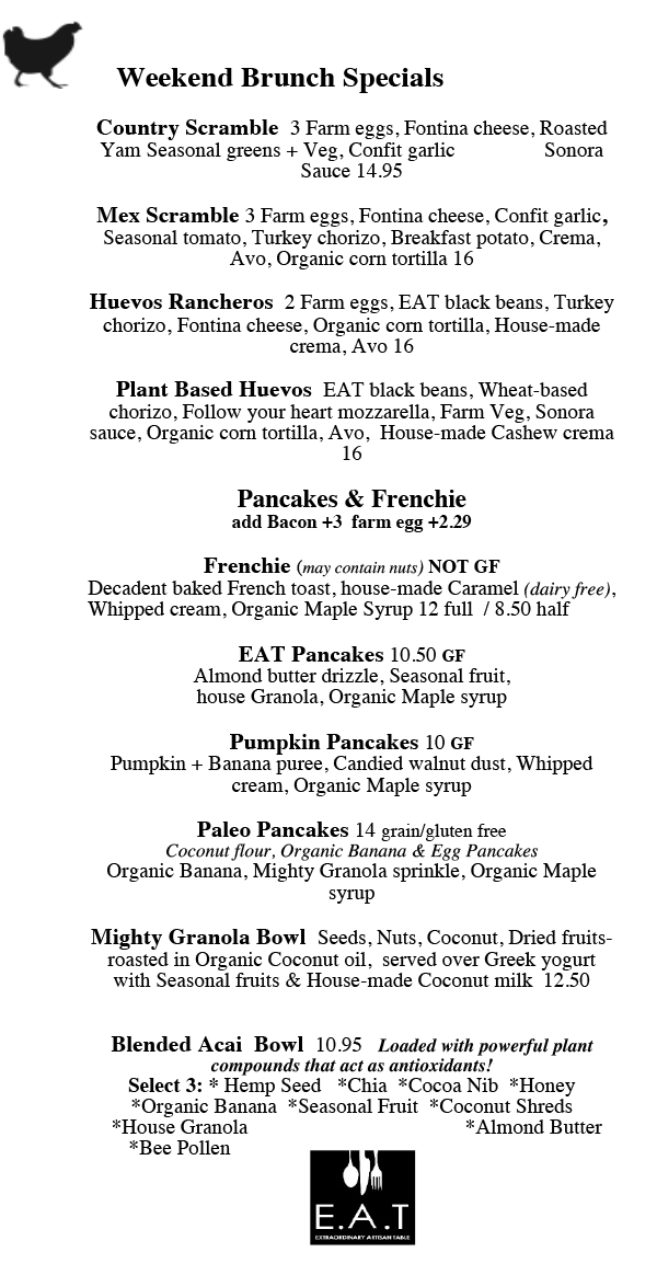 Brunch-Menu-fall-2019
