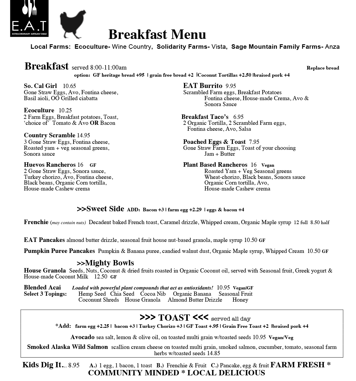 FALL-Breakfast-Menu-2019
