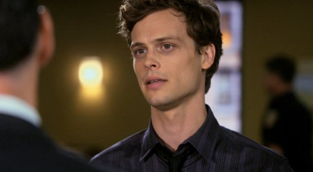 What Does The Gube Say? NEW MGG Interview!