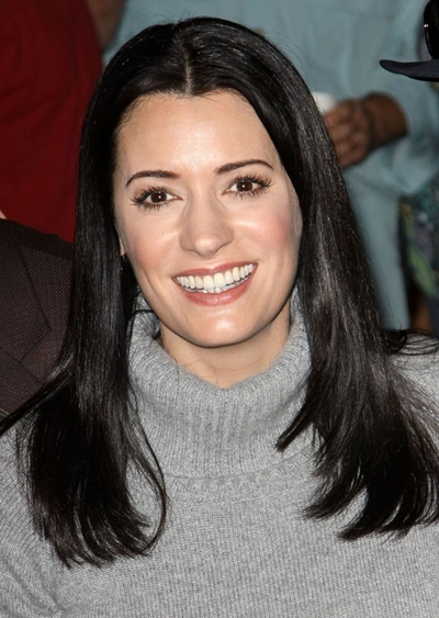 paget-smiles-turtleneck