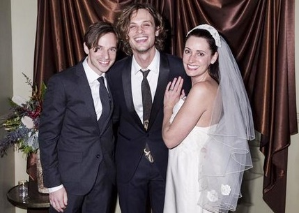 paget-wedding