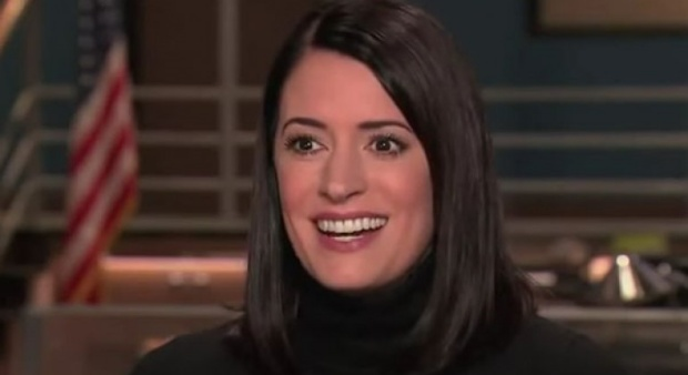 Say Happy Birthday to The BAU Boss – The Inimitable Paget Brewster!