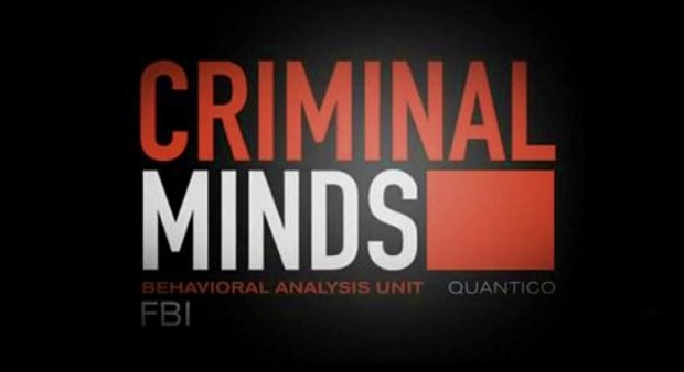 CBS All Access to Rebrand as Paramount+, Create True Crime Show Based on Criminal Minds!
