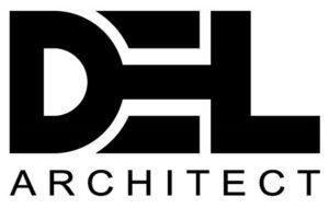 David E Lewis, Architect