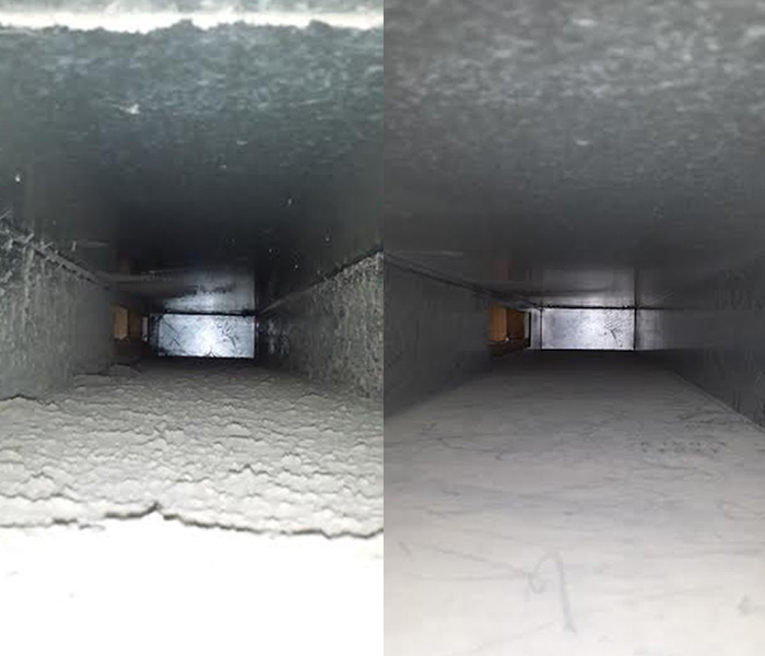3-and-after-air-duct-cleaning-images-3