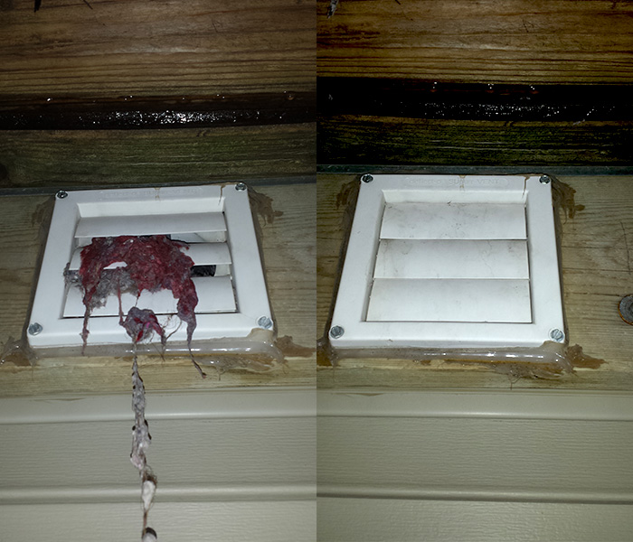 dryer-vent-cleaning-images-3