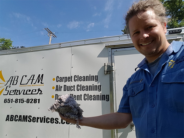dryer-vent-cleaning-images-5
