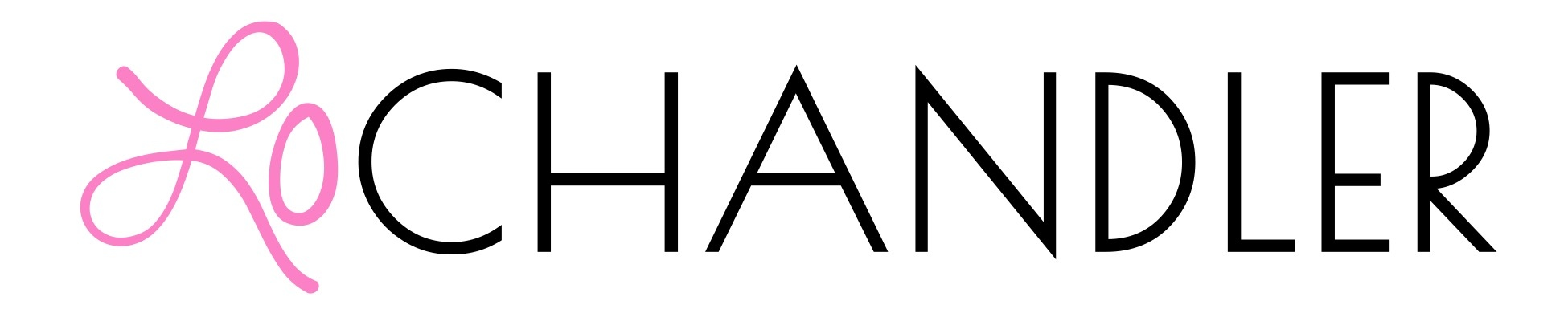 LoChandler.com