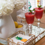 summer frosé recipe