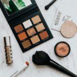 fall makeup favorites