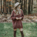 last minute thanksgiving outfit ideas