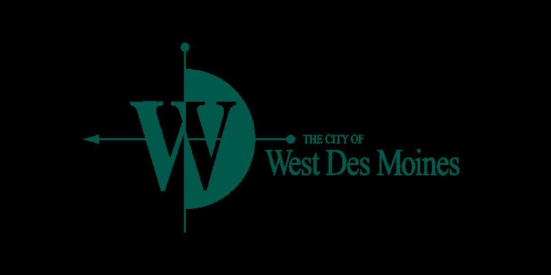 CIty of West Des Moines, IA