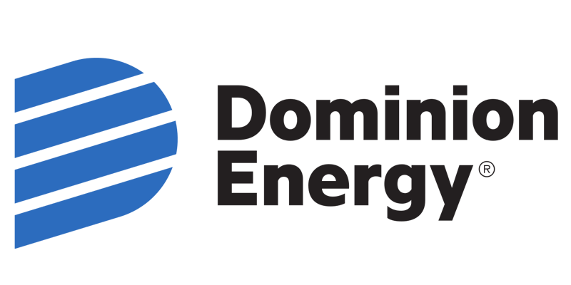 Dominion Energy