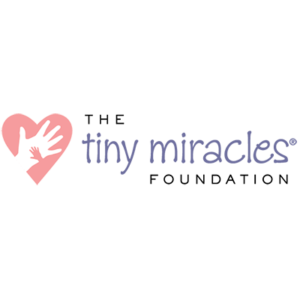 The Tiny Miracles Foundation