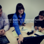 What to Expect From Your Telecom Expense Audit