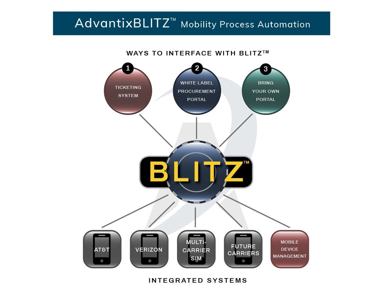 AdvantixBlitz