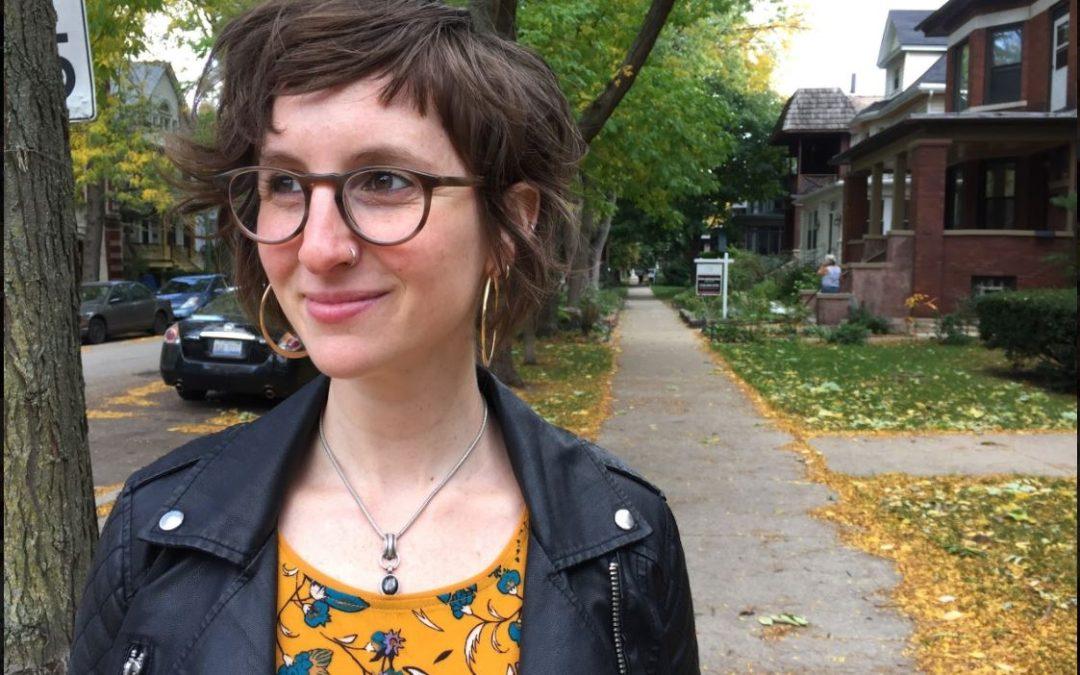 Stephanie Goldfarb: Chicago Cook Extraordinaire Part 2