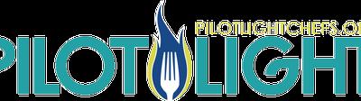 Pilot Light -Shining a Light on Food Education