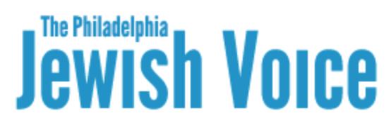 philadelphia-jewish-voice