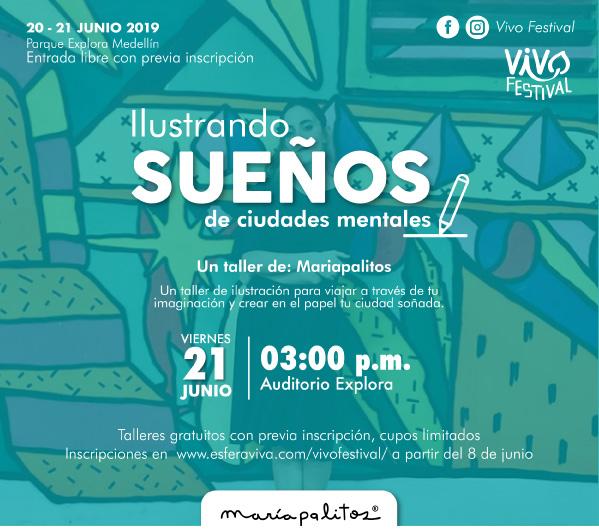mariapalitos-vivo-festival