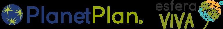PlanetPlan-y-Esfera-Viva-768x103